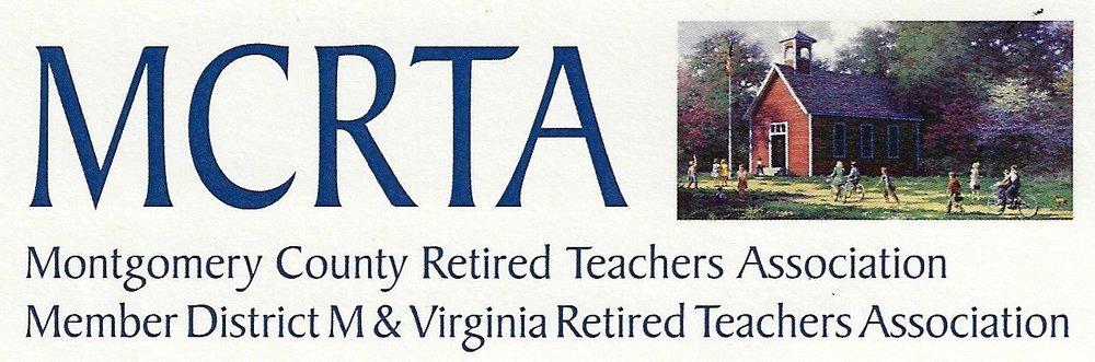 MCRTA Logo.jpg