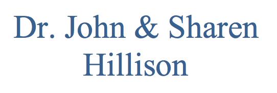 Hillison Logo.png