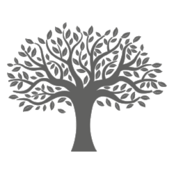 Tree Silhouette.png