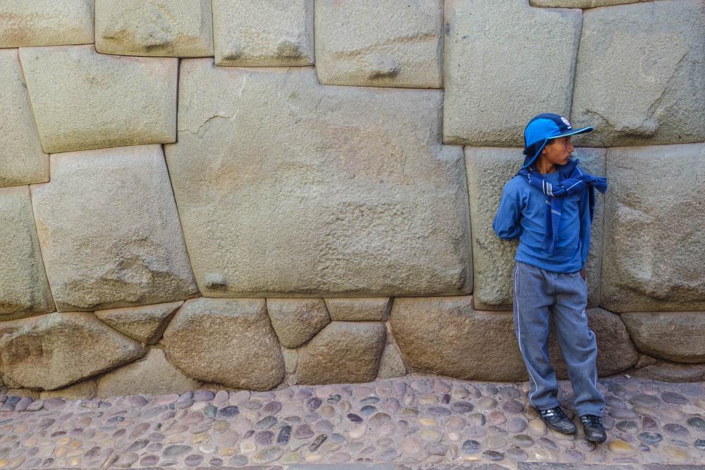 12 Sided Stone.jpg