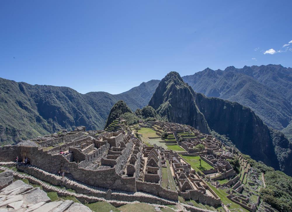 Machu+Picchu+3.jpg