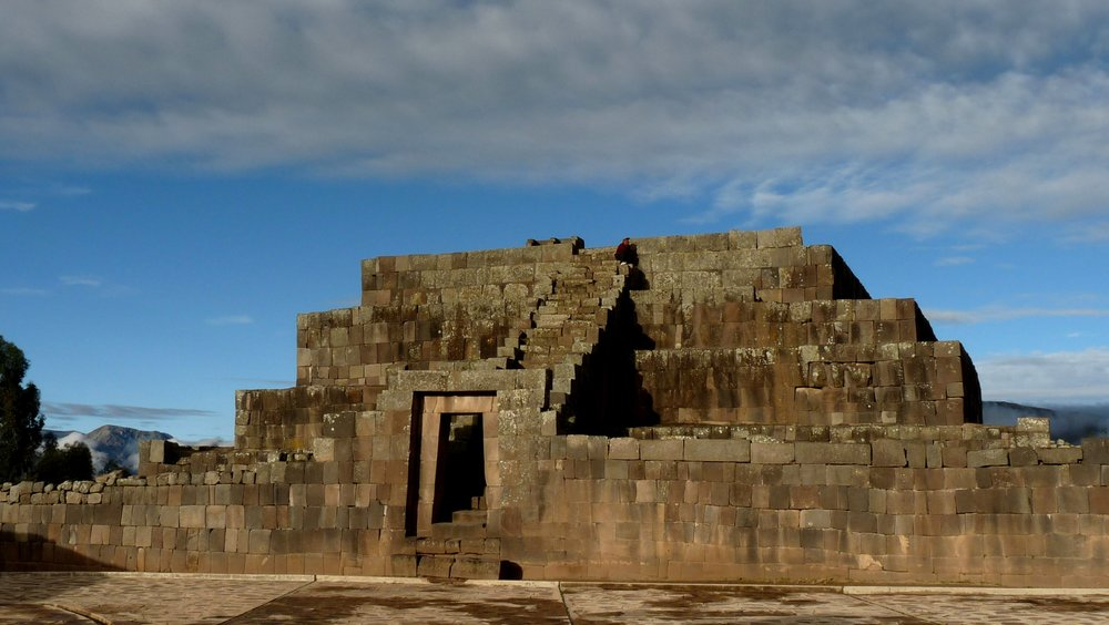 inca-architecture-temples-innovative-with-images-of-inca-architecture-design-new-in-design.jpg