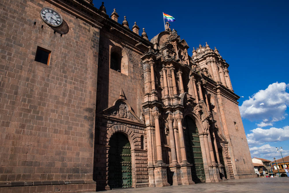 Cathedral - Cusco.jpg