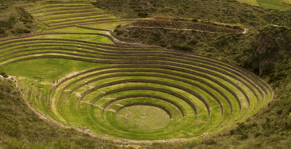 Sacred Valley   Visit the Ruins and Meet the Locals   Learn More