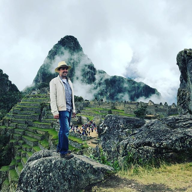 Visit the lost city of the inkas!!! MACHUPICCHU amazing place!! We are ready to take you there..... #valentinspachamamajouneys #treking #sacredvalleyperu #hiking #peru #machupicchu #instapic #instalike #igersperu #foto #fotografia #cusco #camp