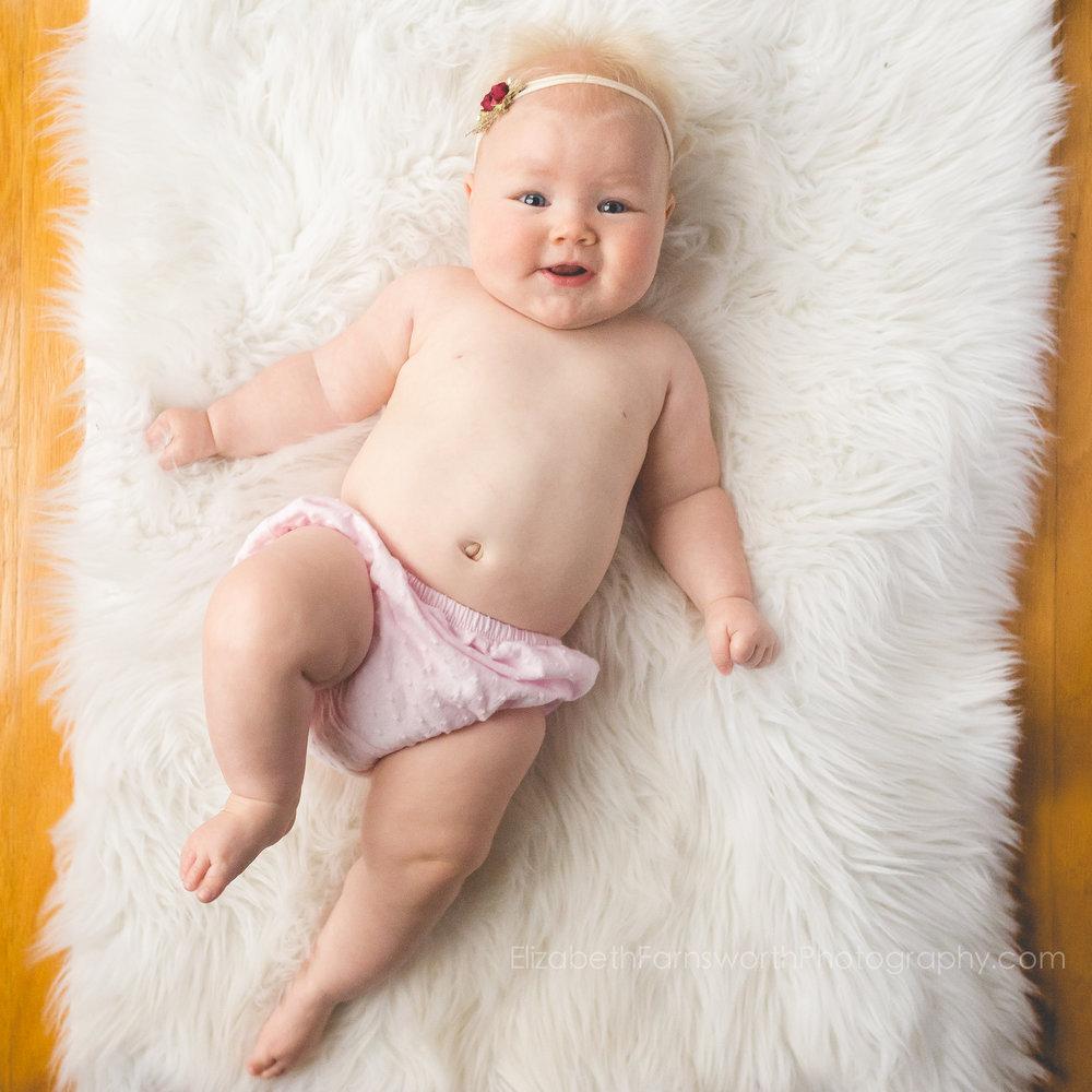 roanoke-newborn-photographer