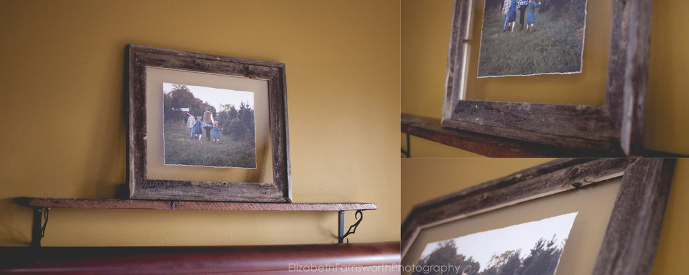 roanoke-va-photography-barnwood-frame