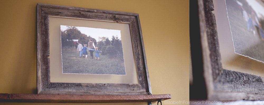 roanoke-va-family-photographer-framed-print
