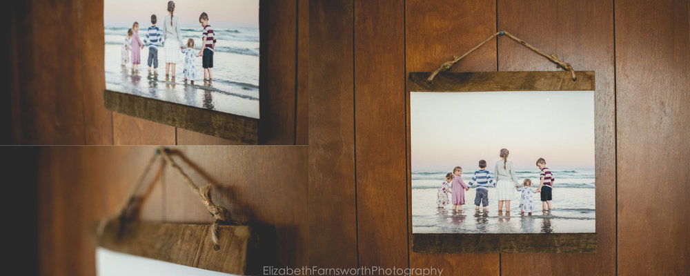 family-photographer-roanoke-a-canvases