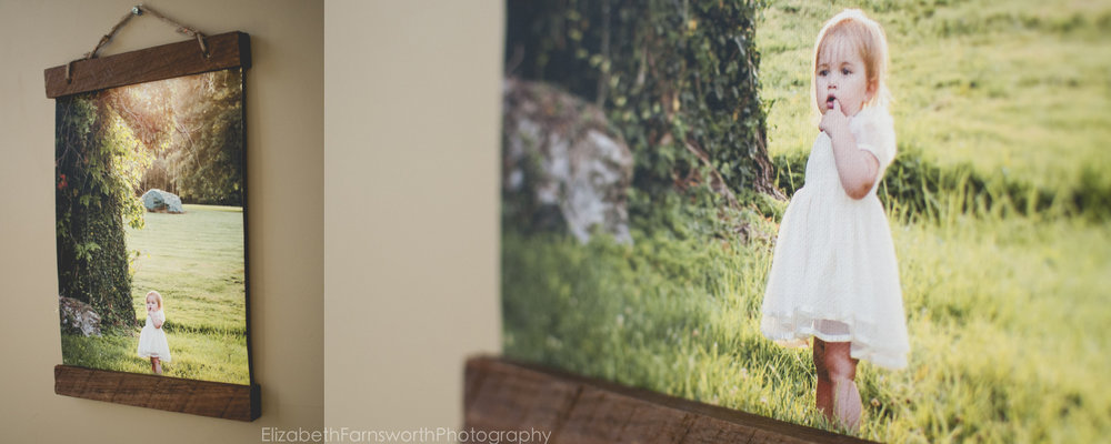 newborn-photographer-in-roanoke-a-hanging-canvas