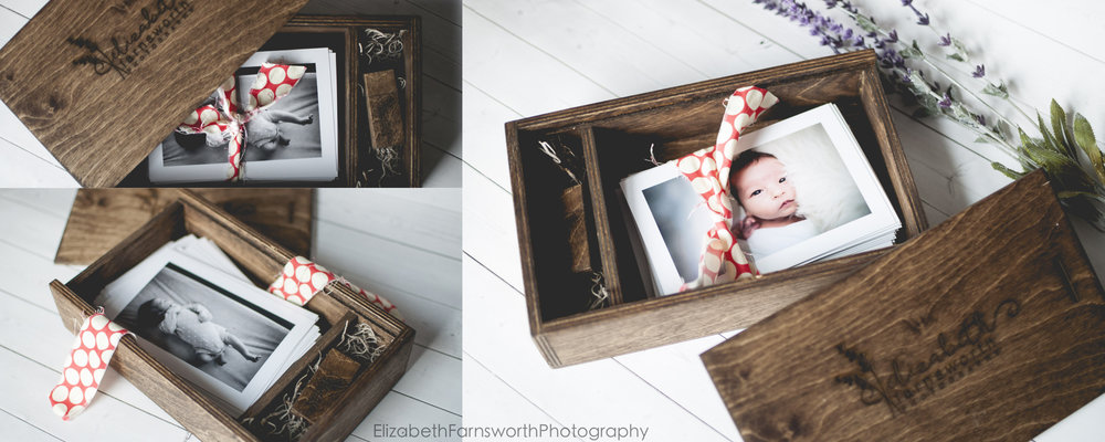roanoke-family-photographer-boxed-prints
