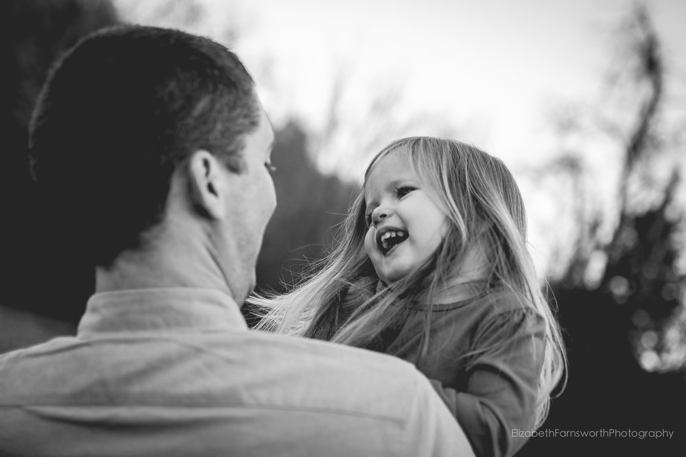 roanoke-photographer-for-families