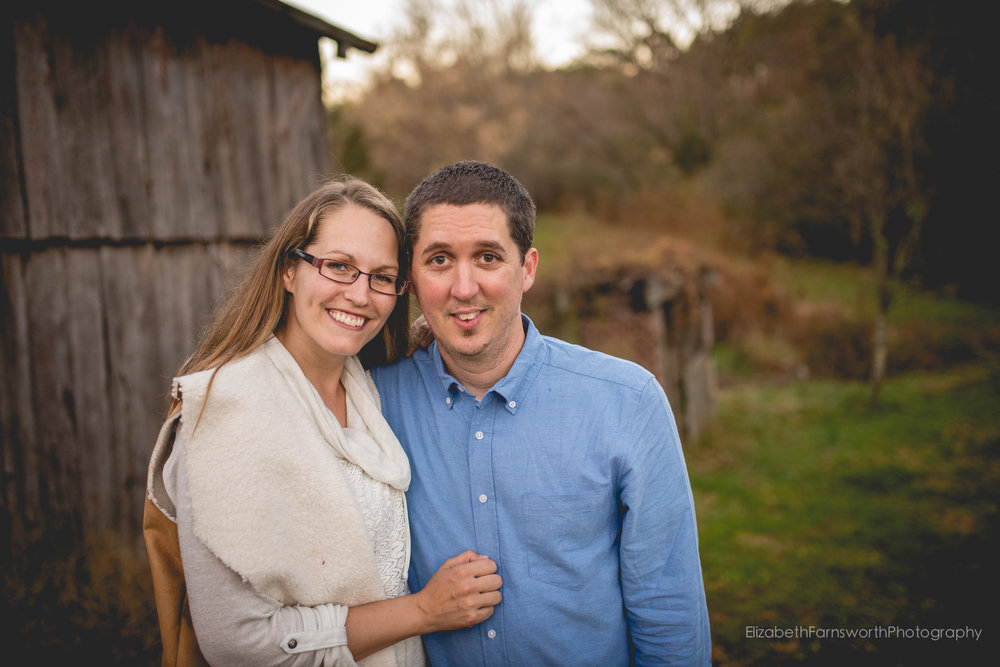 couple-photographer-roanoke-virginia