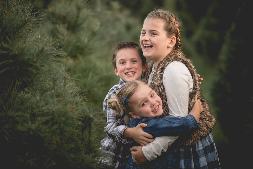 Family-Photographer-In-Roanoke-Virginia