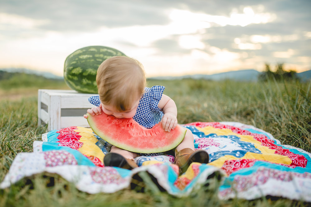 roanoke-baby-photographer