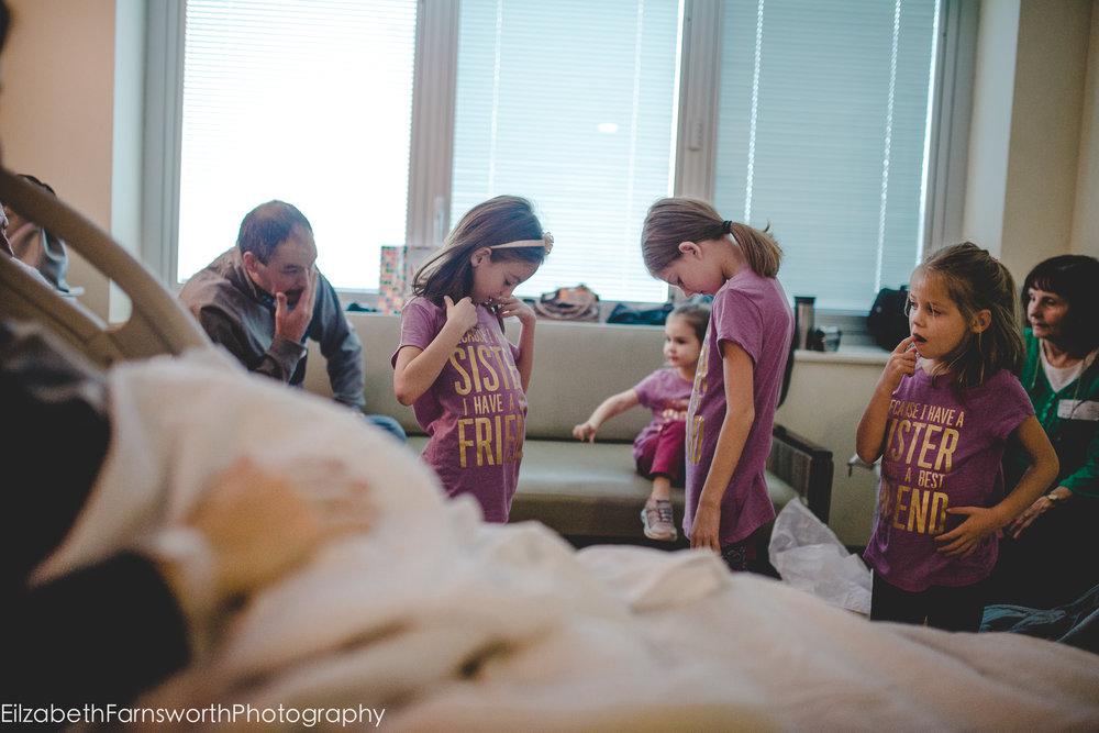 lewis gale hospital photographer salem virginia