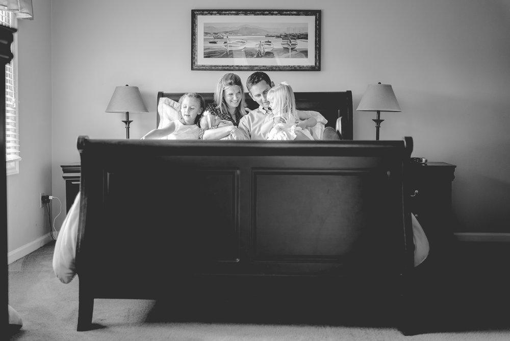 newborn photographer in roanoke virginia