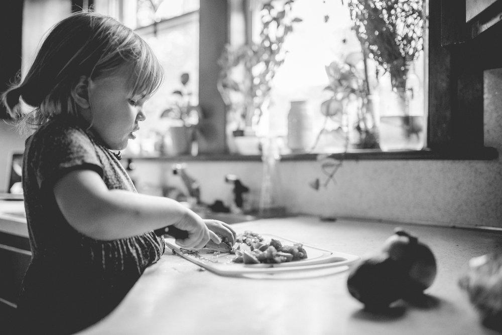 roanoke-photography-class-momtography-moment-seeking-moms