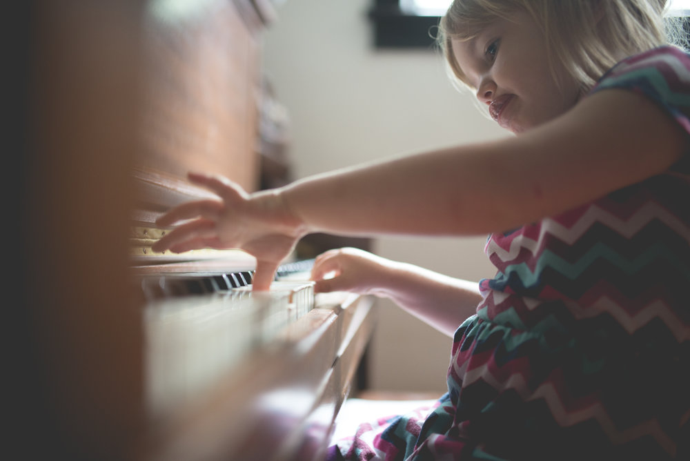 roanoke-photography-class-moment-seeking-moms