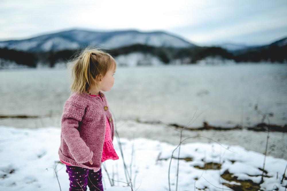 snow-8110.jpg