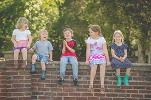 roanoke photography class for moms dslrs