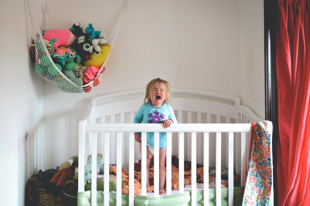 roanoke moment seeking moms photography class