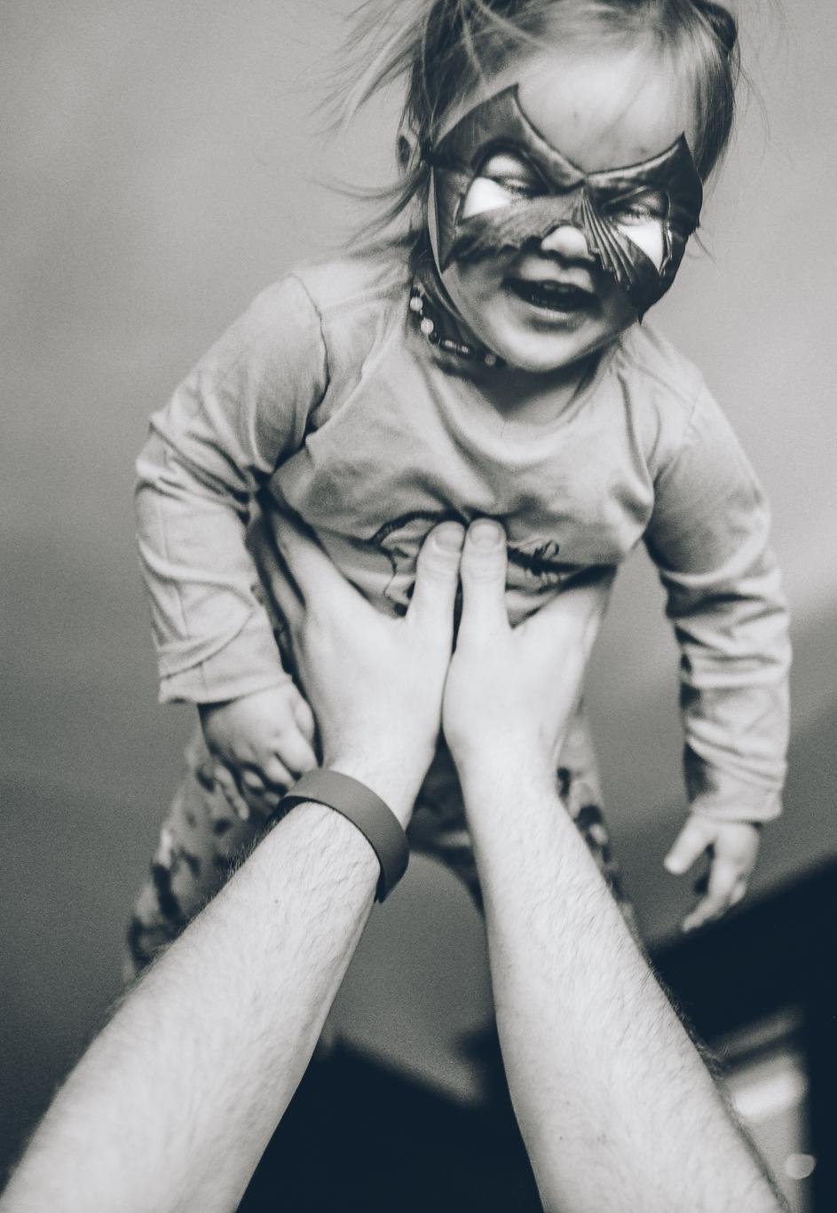 roanoke moment seeking mom emotion