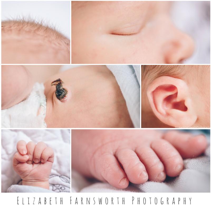 roanoke-virginia-newborn-baby-details-photographer