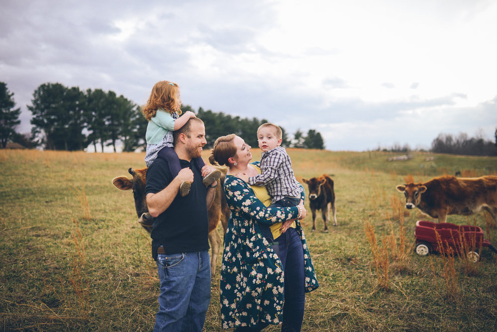 vinton-virginia-family-photographer-s-family-three