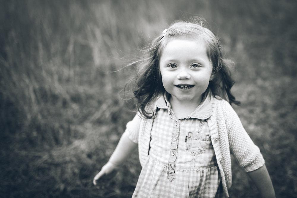 vinton-virginia-family-photographer-s-family-two