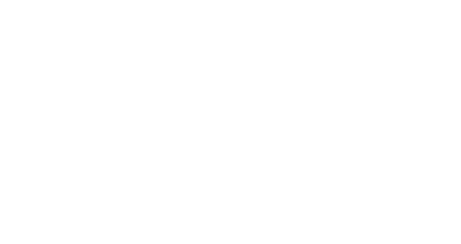 Elizabeth Farnsworth Photography