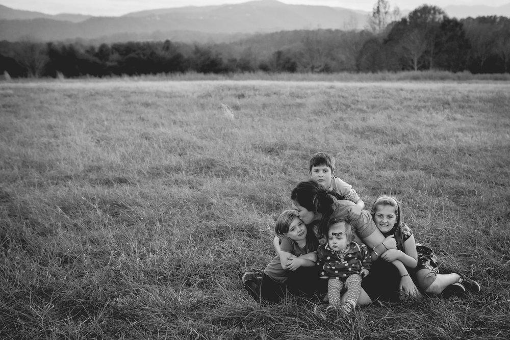 salem-dslr-class-mom-photography-group
