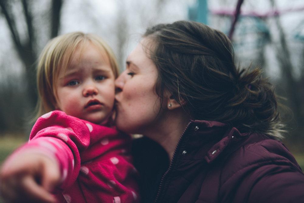 roanoke-virginia-dslr-class-mom-photography-group