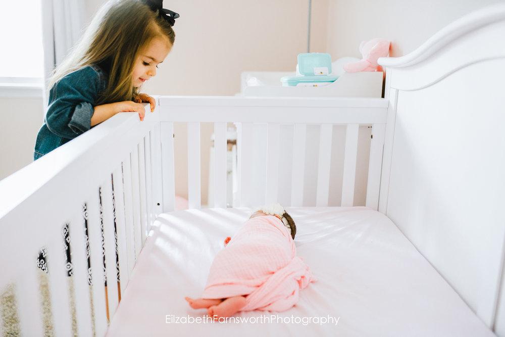 roanoke_newborn_photographer_baby_sister
