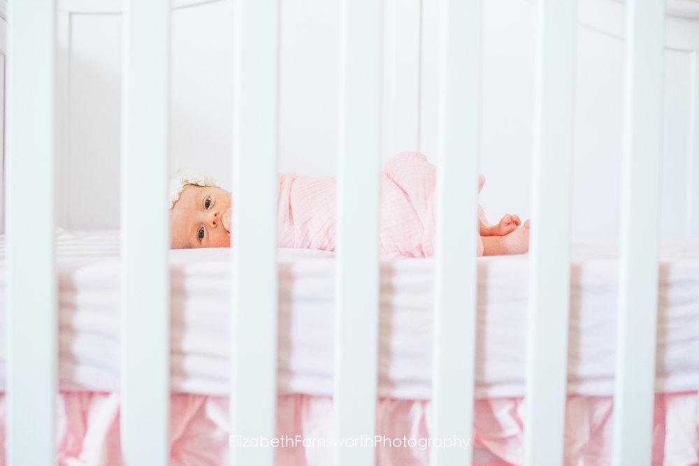 blacksburg_newborn_photographer_baby_sister