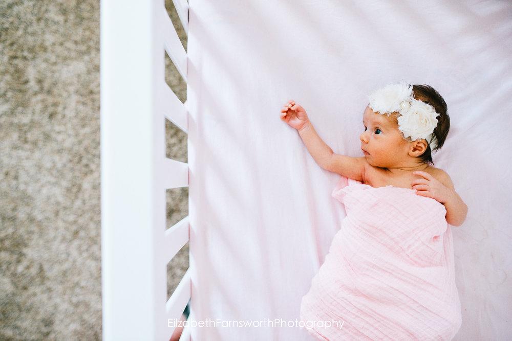 roanoke_baby_photographer_baby_sister