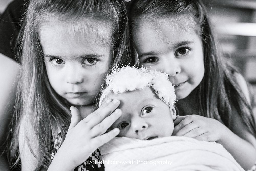 blacksburg_newborn_photographer_big_sisters