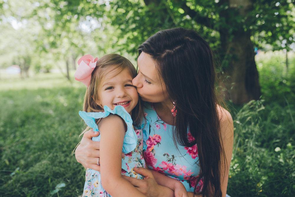 lynchburg-lifestyle-family-photographer-lifestyle-photography