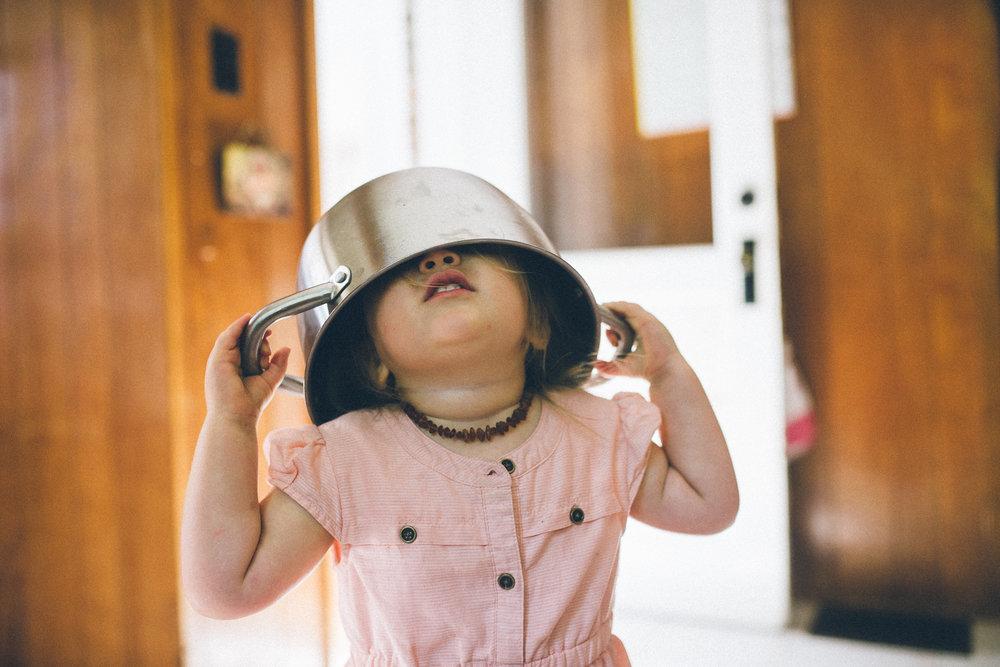 salem-dslr-photo-class-mom-photography-group