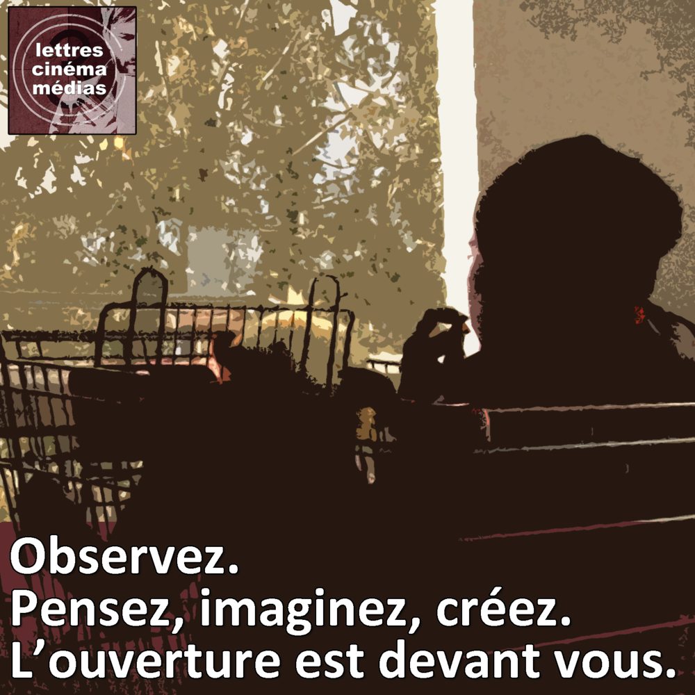 Pub-03-observez.png