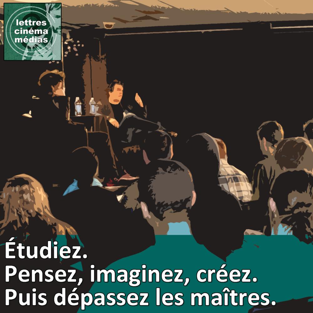 Pub-02-etudiez.png