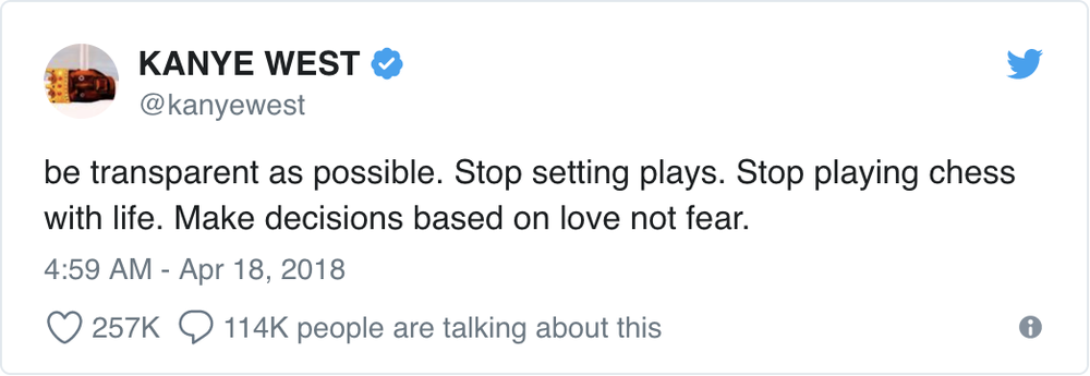kanye-twitter-creatives-advice-4-59.png