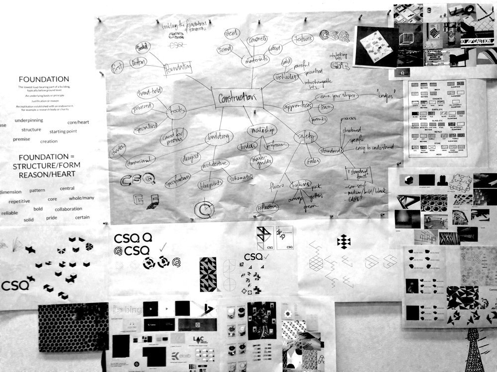 concept-construction-BW.jpg