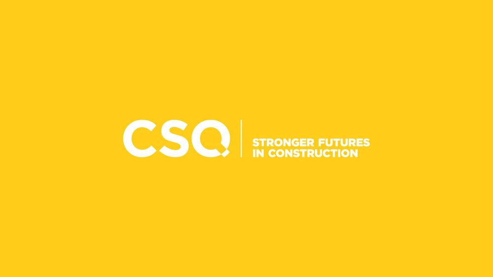 CSQ-logomark.jpg