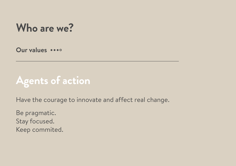 SMG-Technologies-values-action.png