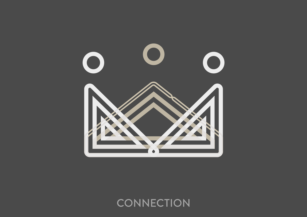 SMG-Technologies-icon-crown.png