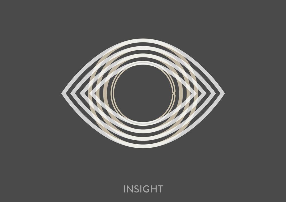 SMG-Technologies-icon-eye.png