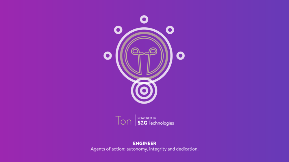 SMG-Technologies-icon-engineer.png