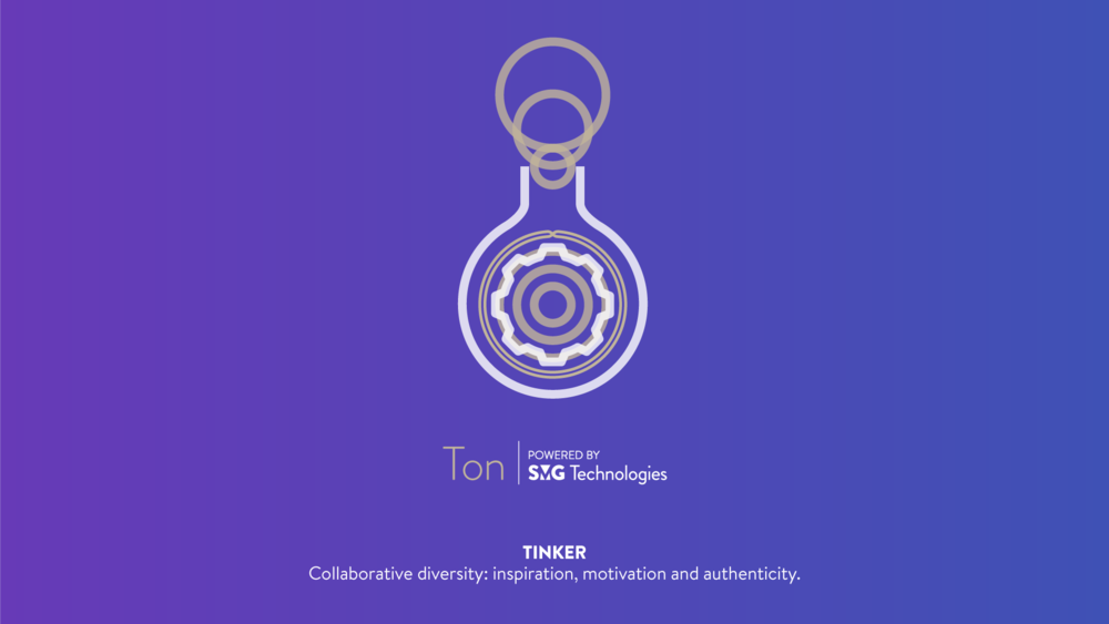 SMG-Technologies-icon-tinker.png