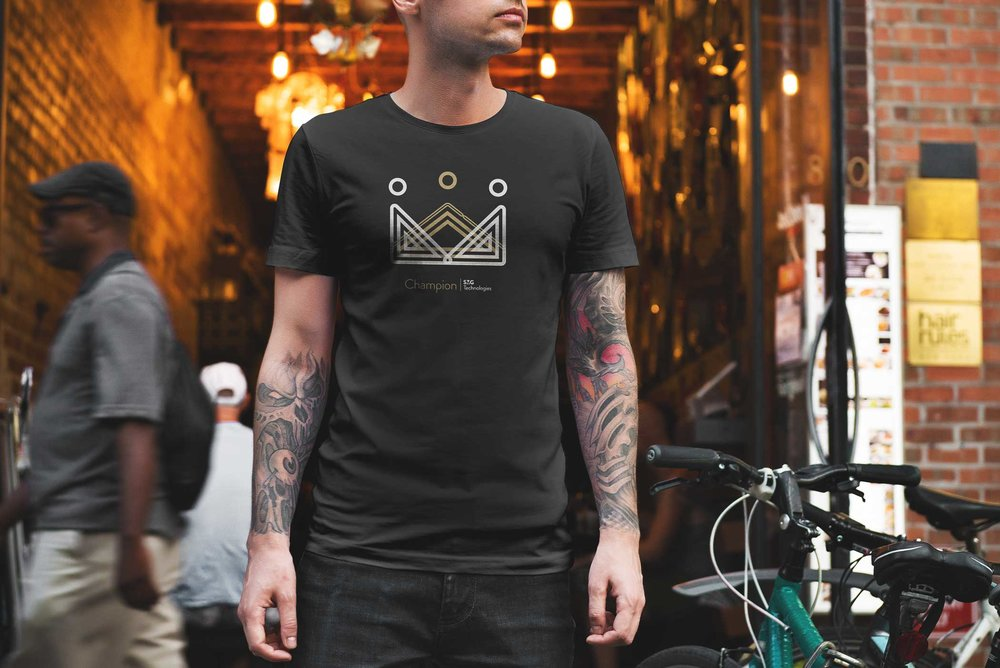 SMG-Technologies-shirt.jpg